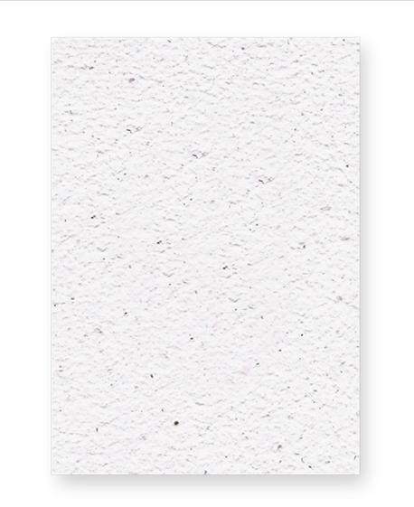 Blanco A6